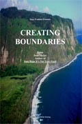 Creating Boundaries from Joan Meijer