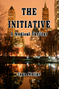 The Initiative by Joan Meijer author